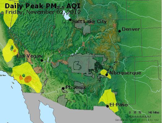 Peak Particles PM2.5 (24-hour) - https://files.airnowtech.org/airnow/2012/20121102/peak_pm25_co_ut_az_nm.jpg