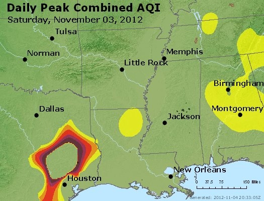 Peak AQI - https://files.airnowtech.org/airnow/2012/20121103/peak_aqi_ar_la_ms.jpg