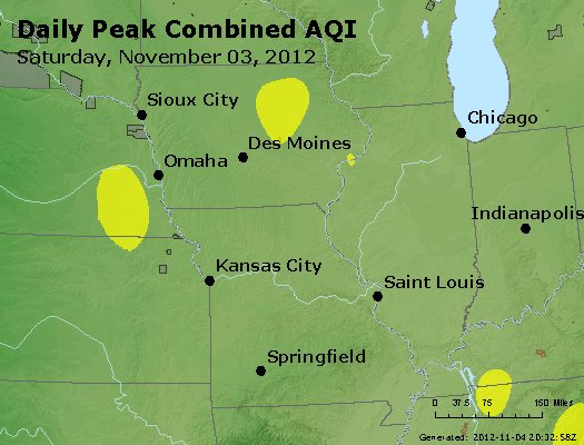Peak AQI - https://files.airnowtech.org/airnow/2012/20121103/peak_aqi_ia_il_mo.jpg