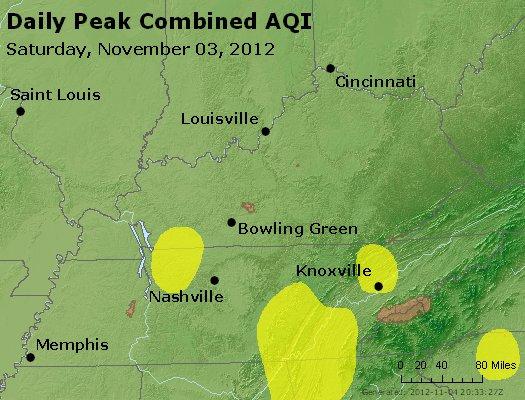 Peak AQI - https://files.airnowtech.org/airnow/2012/20121103/peak_aqi_ky_tn.jpg