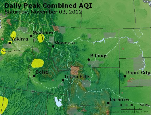 Peak AQI - https://files.airnowtech.org/airnow/2012/20121103/peak_aqi_mt_id_wy.jpg