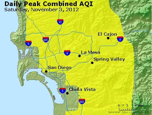 Peak AQI - https://files.airnowtech.org/airnow/2012/20121103/peak_aqi_sandiego_ca.jpg