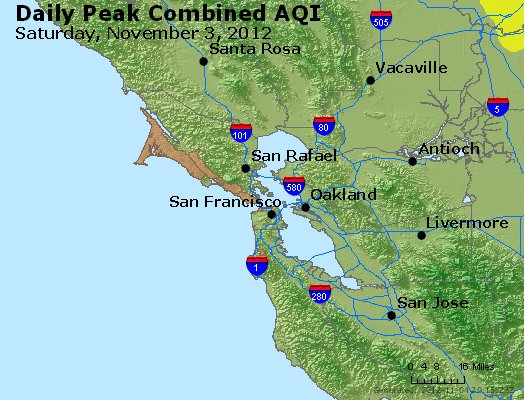 Peak AQI - https://files.airnowtech.org/airnow/2012/20121103/peak_aqi_sanfrancisco_ca.jpg