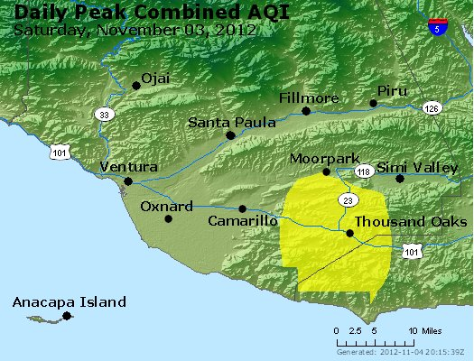 Peak AQI - https://files.airnowtech.org/airnow/2012/20121103/peak_aqi_ventura.jpg