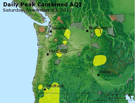 Peak AQI - https://files.airnowtech.org/airnow/2012/20121103/peak_aqi_wa_or.jpg