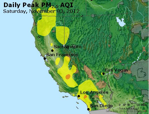 Peak Particles PM2.5 (24-hour) - https://files.airnowtech.org/airnow/2012/20121103/peak_pm25_ca_nv.jpg