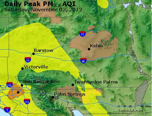 Peak Particles PM2.5 (24-hour) - https://files.airnowtech.org/airnow/2012/20121103/peak_pm25_sanbernardino_ca.jpg
