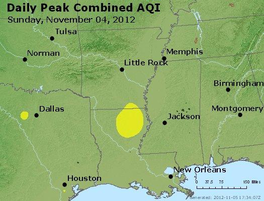 Peak AQI - https://files.airnowtech.org/airnow/2012/20121104/peak_aqi_ar_la_ms.jpg