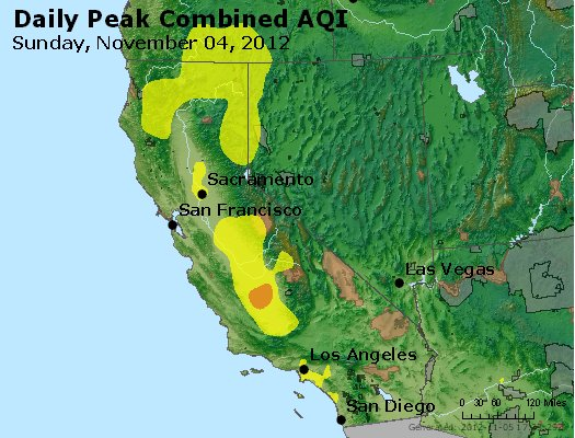 Peak AQI - https://files.airnowtech.org/airnow/2012/20121104/peak_aqi_ca_nv.jpg