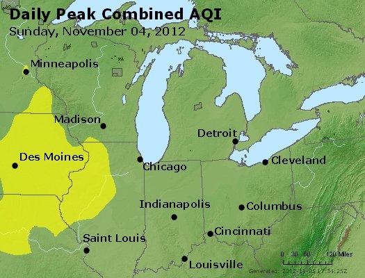 Peak AQI - https://files.airnowtech.org/airnow/2012/20121104/peak_aqi_mi_in_oh.jpg