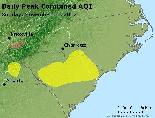 Peak AQI - https://files.airnowtech.org/airnow/2012/20121104/peak_aqi_nc_sc.jpg