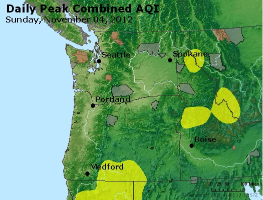 Peak AQI - https://files.airnowtech.org/airnow/2012/20121104/peak_aqi_wa_or.jpg