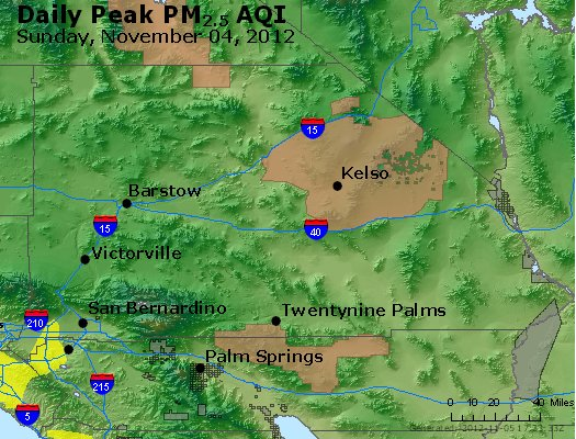 Peak Particles PM2.5 (24-hour) - https://files.airnowtech.org/airnow/2012/20121104/peak_pm25_sanbernardino_ca.jpg