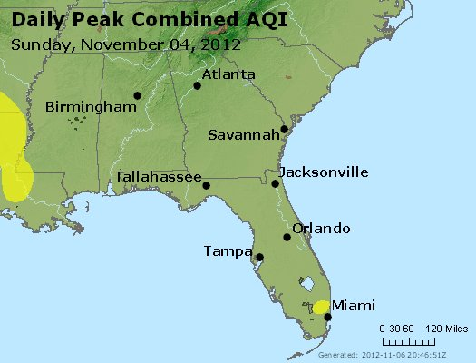 Peak AQI - https://files.airnowtech.org/airnow/2012/20121105/peak_aqi_al_ga_fl.jpg