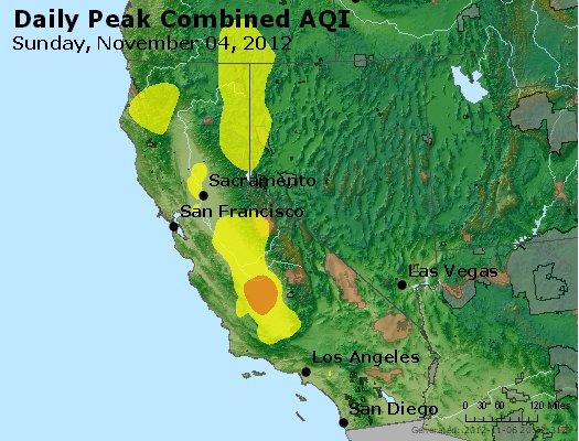 Peak AQI - https://files.airnowtech.org/airnow/2012/20121105/peak_aqi_ca_nv.jpg