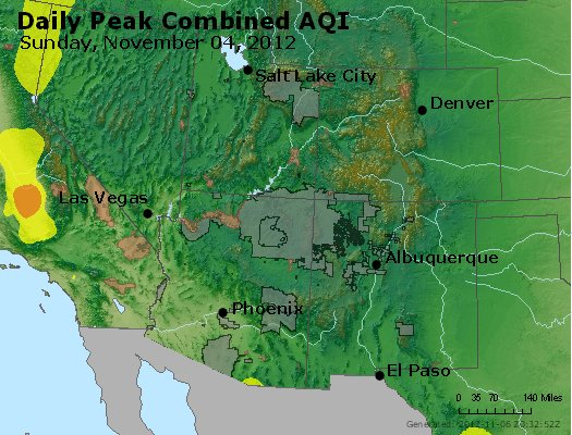 Peak AQI - https://files.airnowtech.org/airnow/2012/20121105/peak_aqi_co_ut_az_nm.jpg