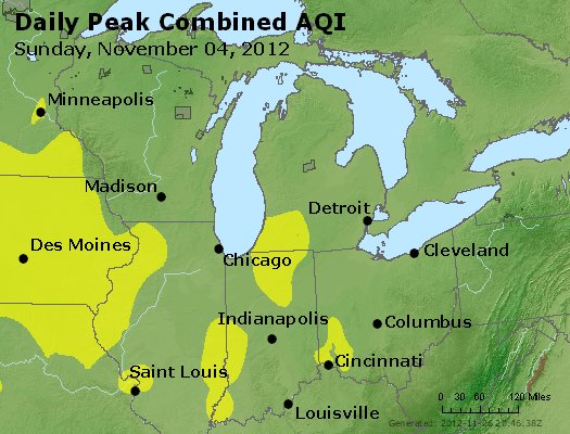 Peak AQI - https://files.airnowtech.org/airnow/2012/20121105/peak_aqi_mi_in_oh.jpg