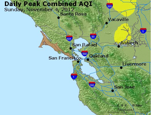 Peak AQI - https://files.airnowtech.org/airnow/2012/20121105/peak_aqi_sanfrancisco_ca.jpg