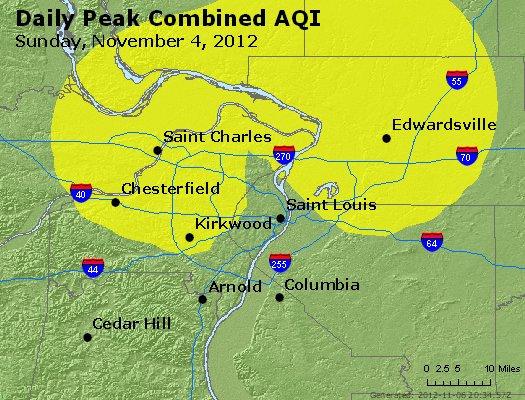 Peak AQI - https://files.airnowtech.org/airnow/2012/20121105/peak_aqi_stlouis_mo.jpg
