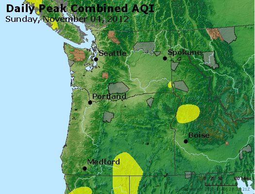 Peak AQI - https://files.airnowtech.org/airnow/2012/20121105/peak_aqi_wa_or.jpg