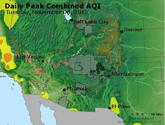 Peak AQI - https://files.airnowtech.org/airnow/2012/20121106/peak_aqi_co_ut_az_nm.jpg