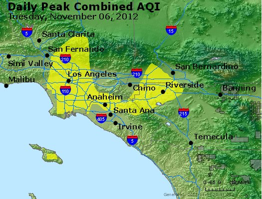 Peak AQI - https://files.airnowtech.org/airnow/2012/20121106/peak_aqi_losangeles_ca.jpg