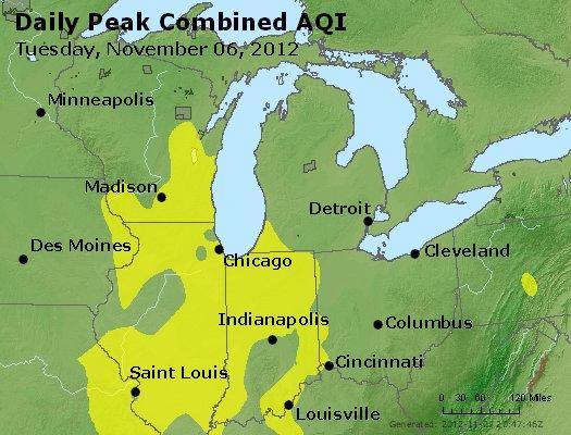 Peak AQI - https://files.airnowtech.org/airnow/2012/20121106/peak_aqi_mi_in_oh.jpg