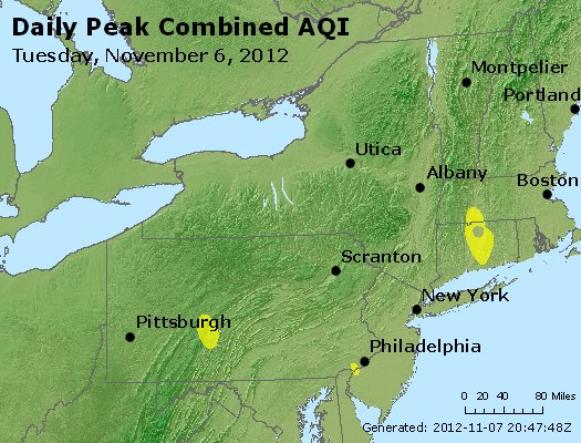 Peak AQI - https://files.airnowtech.org/airnow/2012/20121106/peak_aqi_ny_pa_nj.jpg