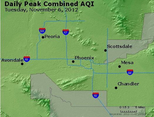Peak AQI - https://files.airnowtech.org/airnow/2012/20121106/peak_aqi_phoenix_az.jpg