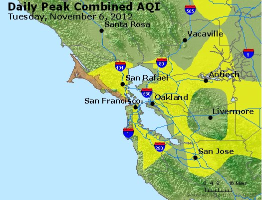 Peak AQI - https://files.airnowtech.org/airnow/2012/20121106/peak_aqi_sanfrancisco_ca.jpg