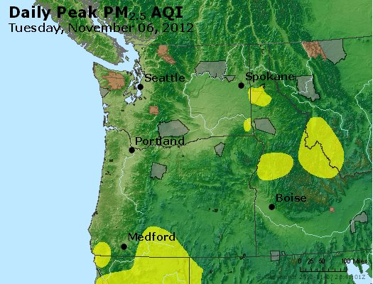 Peak Particles PM2.5 (24-hour) - https://files.airnowtech.org/airnow/2012/20121106/peak_pm25_wa_or.jpg