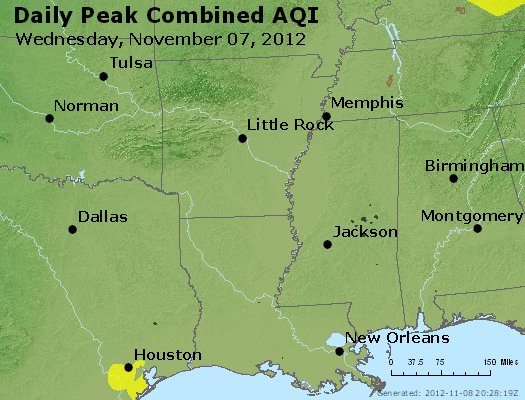 Peak AQI - https://files.airnowtech.org/airnow/2012/20121107/peak_aqi_ar_la_ms.jpg
