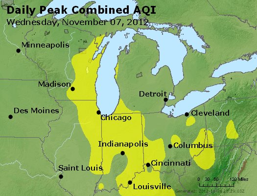 Peak AQI - https://files.airnowtech.org/airnow/2012/20121107/peak_aqi_mi_in_oh.jpg