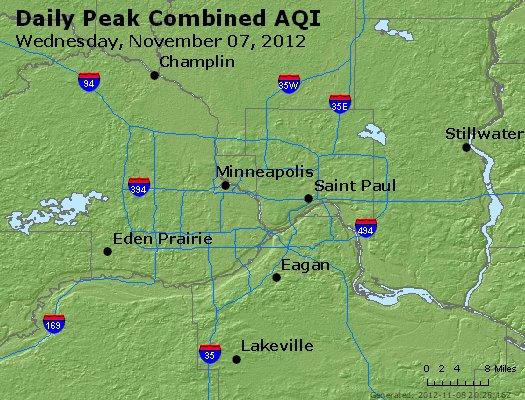 Peak AQI - https://files.airnowtech.org/airnow/2012/20121107/peak_aqi_minneapolis_mn.jpg