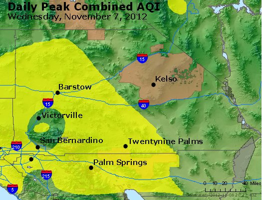 Peak AQI - https://files.airnowtech.org/airnow/2012/20121107/peak_aqi_sanbernardino_ca.jpg