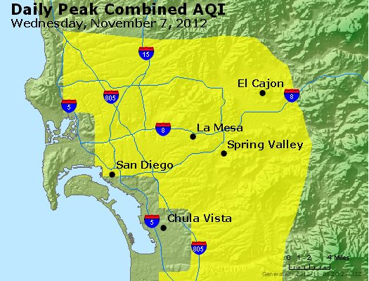 Peak AQI - https://files.airnowtech.org/airnow/2012/20121107/peak_aqi_sandiego_ca.jpg