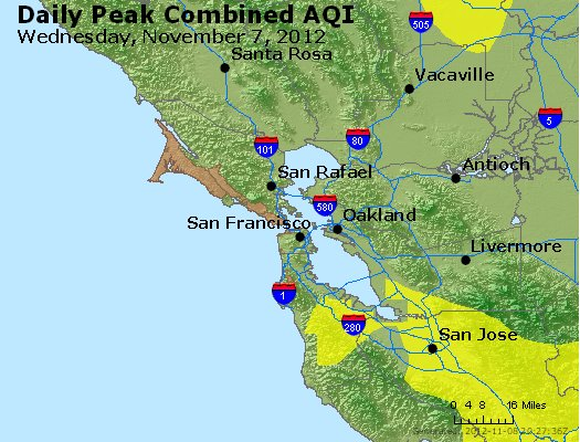 Peak AQI - https://files.airnowtech.org/airnow/2012/20121107/peak_aqi_sanfrancisco_ca.jpg