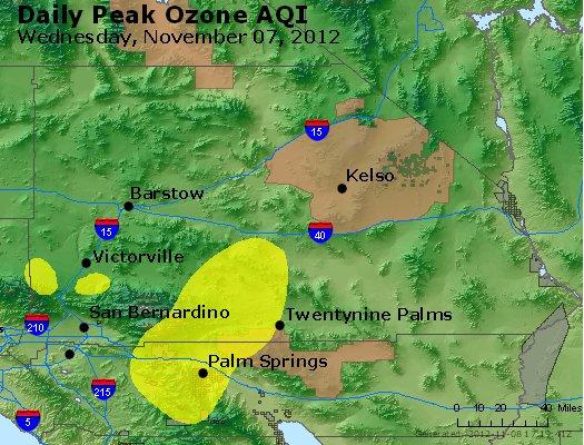 Peak Ozone (8-hour) - https://files.airnowtech.org/airnow/2012/20121107/peak_o3_sanbernardino_ca.jpg