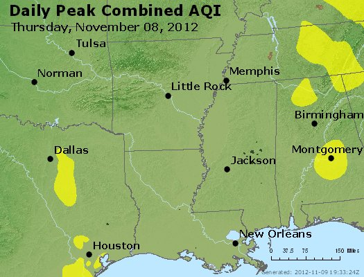 Peak AQI - https://files.airnowtech.org/airnow/2012/20121108/peak_aqi_ar_la_ms.jpg
