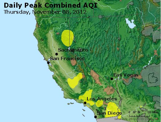 Peak AQI - https://files.airnowtech.org/airnow/2012/20121108/peak_aqi_ca_nv.jpg