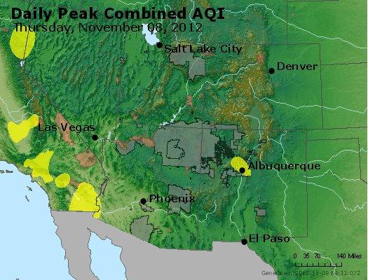 Peak AQI - https://files.airnowtech.org/airnow/2012/20121108/peak_aqi_co_ut_az_nm.jpg