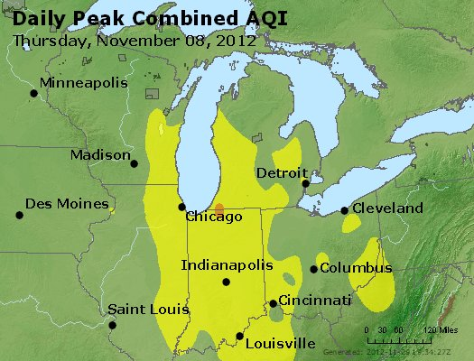 Peak AQI - https://files.airnowtech.org/airnow/2012/20121108/peak_aqi_mi_in_oh.jpg