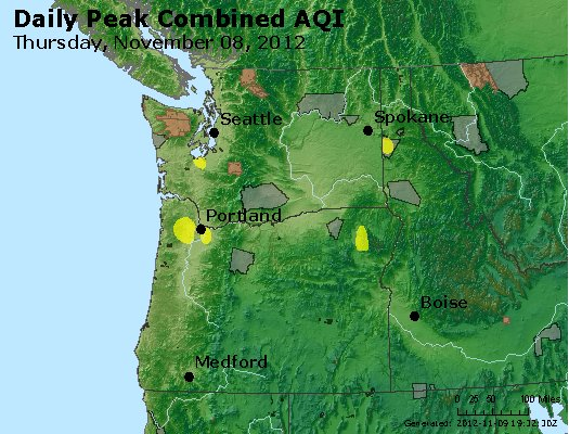 Peak AQI - https://files.airnowtech.org/airnow/2012/20121108/peak_aqi_wa_or.jpg
