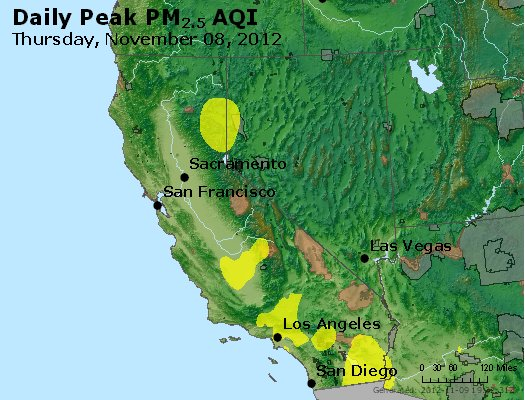 Peak Particles PM2.5 (24-hour) - https://files.airnowtech.org/airnow/2012/20121108/peak_pm25_ca_nv.jpg