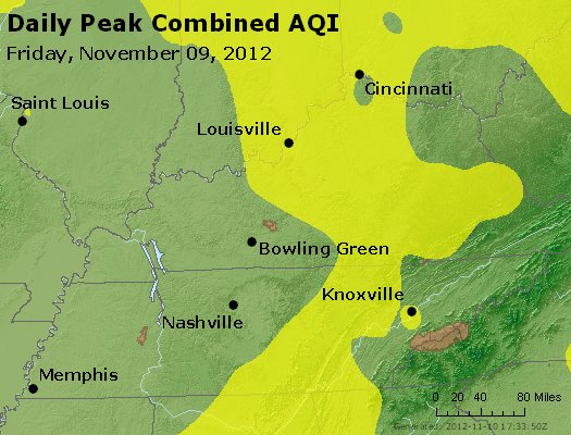 Peak AQI - https://files.airnowtech.org/airnow/2012/20121109/peak_aqi_ky_tn.jpg