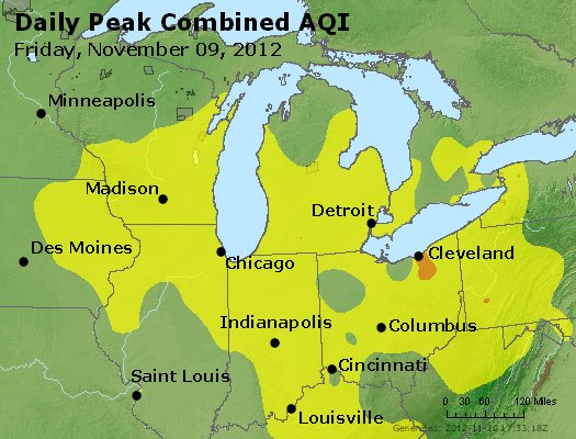 Peak AQI - https://files.airnowtech.org/airnow/2012/20121109/peak_aqi_mi_in_oh.jpg