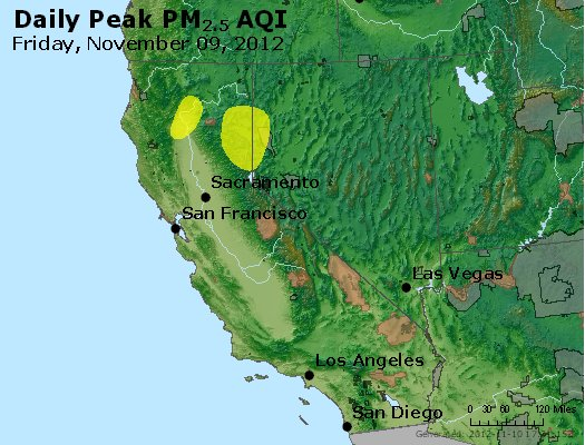 Peak Particles PM2.5 (24-hour) - https://files.airnowtech.org/airnow/2012/20121109/peak_pm25_ca_nv.jpg