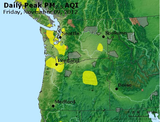 Peak Particles PM2.5 (24-hour) - https://files.airnowtech.org/airnow/2012/20121109/peak_pm25_wa_or.jpg