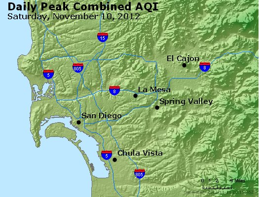Peak AQI - https://files.airnowtech.org/airnow/2012/20121110/peak_aqi_sandiego_ca.jpg