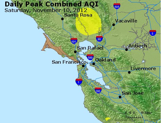 Peak AQI - https://files.airnowtech.org/airnow/2012/20121110/peak_aqi_sanfrancisco_ca.jpg